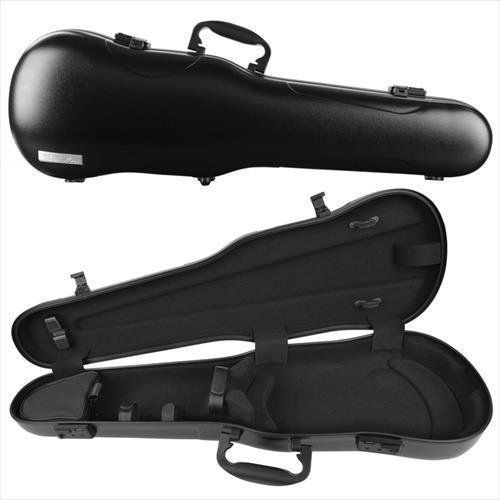 Gewa Air 17 Shaped 44 Full Size Violin Case Black Matt >>> Check this awesome product by going to the link at the image.Note:It is affiliate link to Amazon.