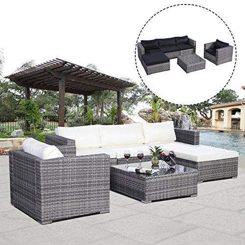 die besten 25 rattan couch ideen auf pinterest rattan. Black Bedroom Furniture Sets. Home Design Ideas