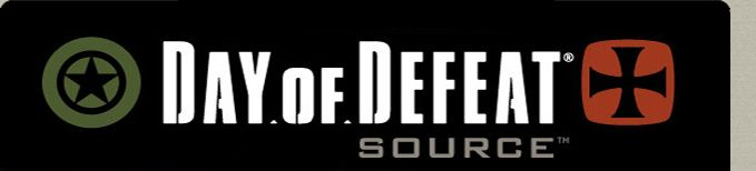 Day of Defeat - Fun World War II first person shooter.