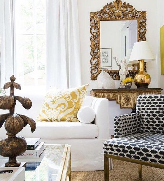Bedroom Black Chandelier Bedroom Lighting Ideas Diy Bedroom Blue And Grey Gothic Bedroom Accessories: 25+ Best Damask Living Rooms Ideas On Pinterest