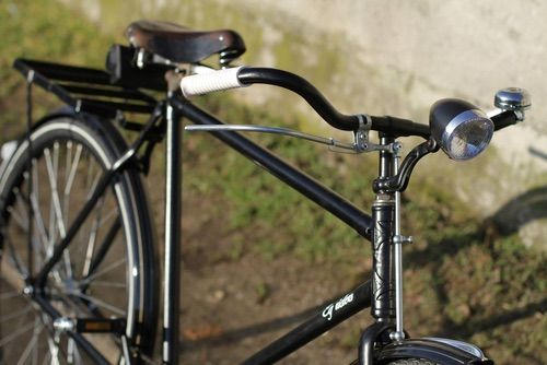 Egriders retro style bikes vintage bicycles handmade leather accessories bike bicycle velo bicicleta #bicycle #bicycles #bike #bikes #black #fashion #handmade #legend #old #retro #style #vintage #widow #egriders