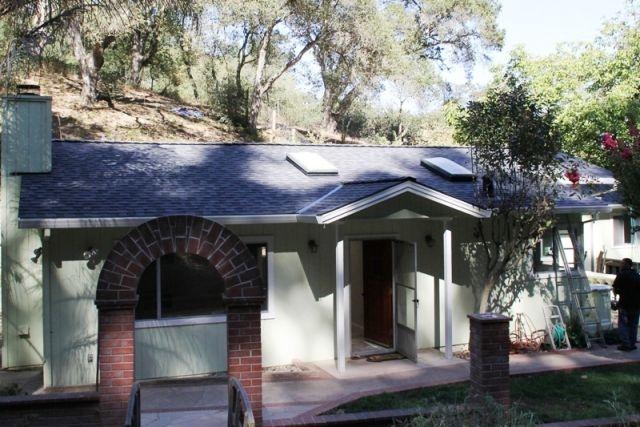 Best Landmark Pro Moire Black Outdoor Decor Decor Home Decor 400 x 300