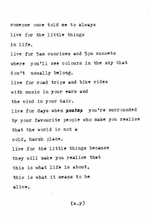 Alive.