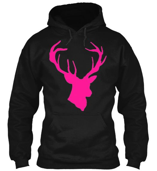Limited Edition Breast Cancer Awareness!