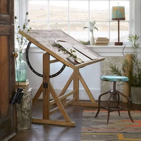 drafting table - Google Search