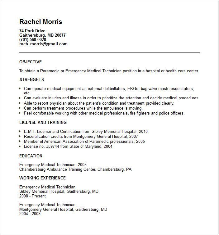 Beginner Cover Letter Pharmacy Technician: Job Resume Samples