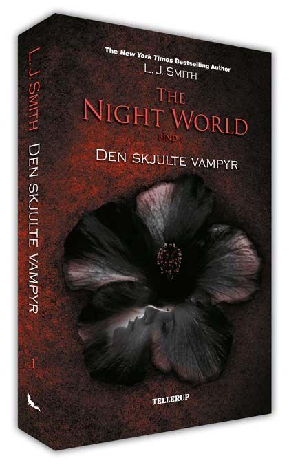 Den skjulte vampyr