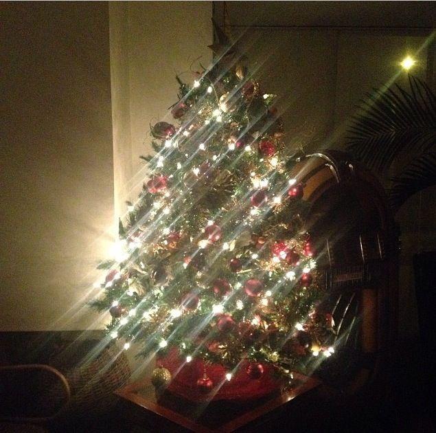 Christmas 2013..!
