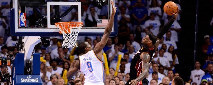 NBA.TV