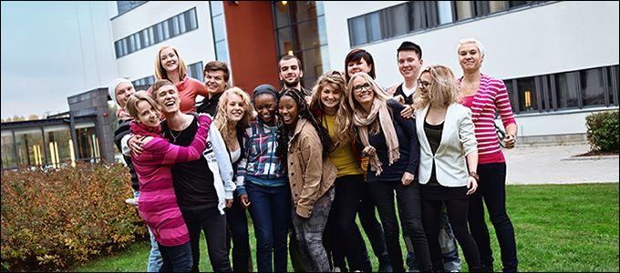 Kansallinen koulutuksen arviointikeskus vastaa Suomessa yliopistojen ja ammattikorkeakoulujen koulutuksen arvioinnista. Kolme keskeistä arviointityyppiä ovat korkeakoulujen laatujärjestelmien auditoinnit, koulutusjärjestelmää koskevat teema-arvioinnit…