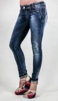 γυνακείο παντελόνι jeans fashion.gr