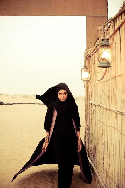 Sounds of Sand | Dian Pelangi