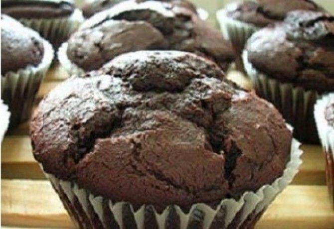 16 irtó gyors muffin, aminek még hétköznap reggel is nekiállhatsz   NOSALTY