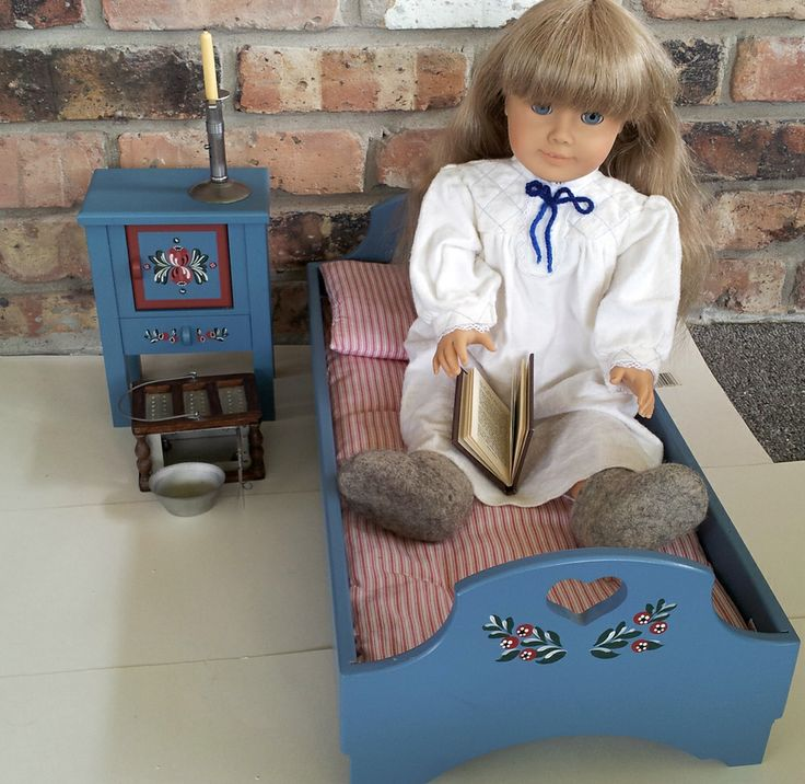57 Best Images About American Girl On Pinterest Girl