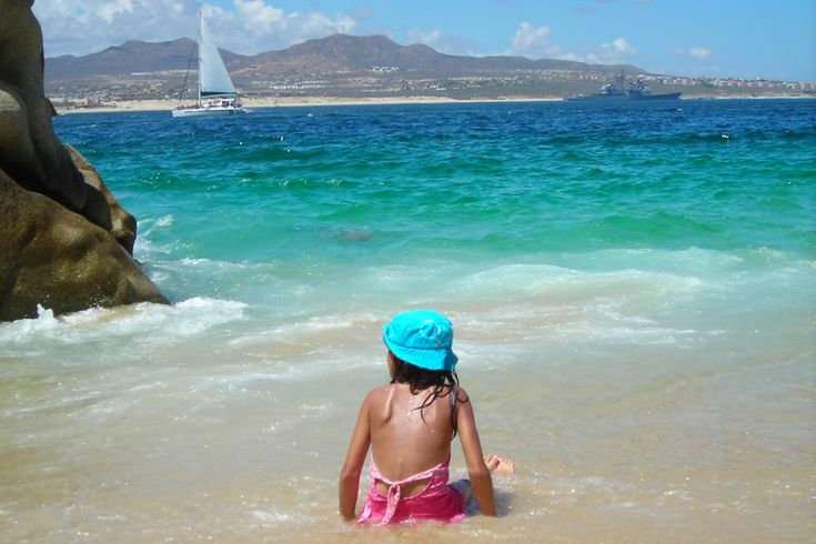 Cruise vakantie met kids? Laat de twijfels varen!   Een Cruise Vakantie met Kids?  http://nuvakantie.com/cruise/cruise-vakantie-met-kids-laat-de-twijfels-varen/ #Cruise