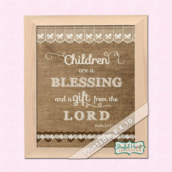 Personalized Book First Communion Christening Confirmation ...