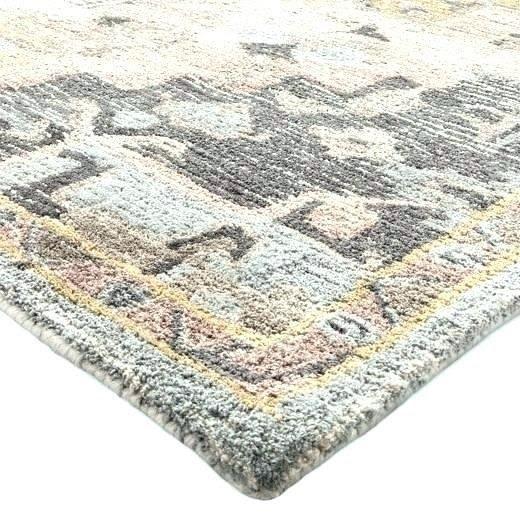 Glorious Target Area Rugs 5x7 Pictures Good Target Area Rugs 5x7