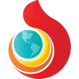 Torch Internet Browser free Download