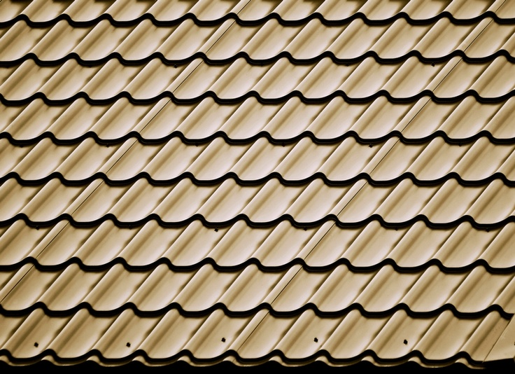 Metal Roofs; Best Buy From TN/ Esp. See Their 5 Types Of Metal