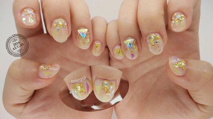 advance notice!  #Instagram #gelpromo#coolnails#petaling jaya#nailcoolart#nail #courses#nail courses#eyelash #eyelash#美甲#extension#eyelash courses#art #nail art#nail design#3D art#3D nail art#nail club#nail salon#nailfans#nail fashion#nail trend #+603-7886 3229 Pin #petaling jaya#nail art#coolnails#美甲#八打灵再也#美甲彩绘#nail de