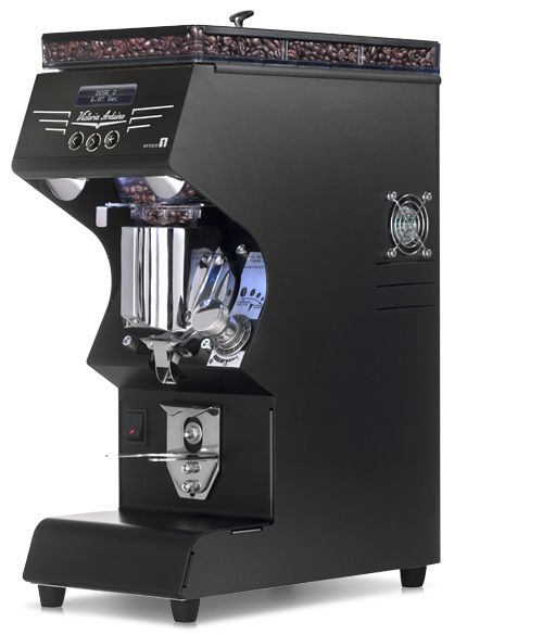mythos one on demand grinder