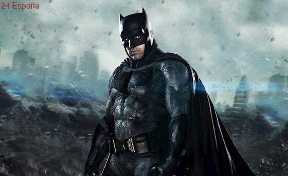 'Zoolander 2' y 'Batman v Superman', favoritas para los premios Razzie a lo peor del cine