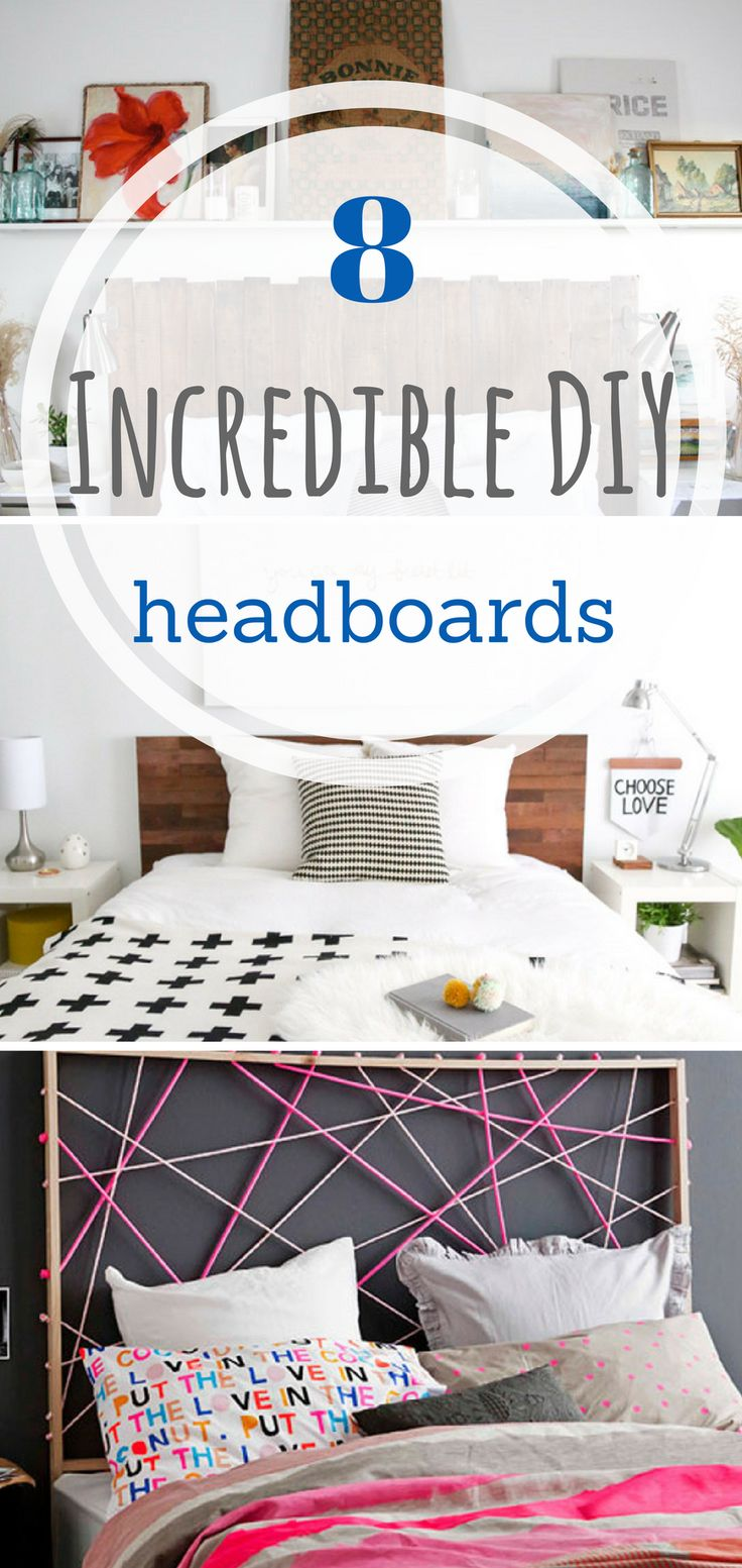 DIY bedroom, DIY Headboards, How to Make DIY headboards. DIY Home, DIY Bedroom Remodel, How to Remodel Your Bedroom, Home Remodeling Hacks, How to Easily Remodel Your Home, Tips and Tricks for Bedroom Decor