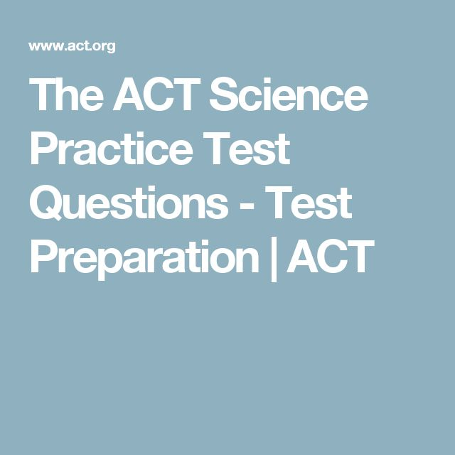 All Worksheets » Act English Practice Worksheets - Printable ...