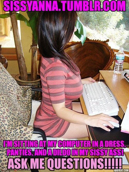 Sex Ethopian flicka bästa bigbooty pic