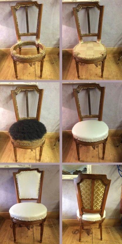 les 25 meilleures id es de la cat gorie louis xvi sur pinterest ex cution guillotine marie. Black Bedroom Furniture Sets. Home Design Ideas