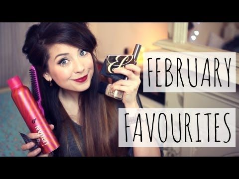 zoella280390 - YouTube