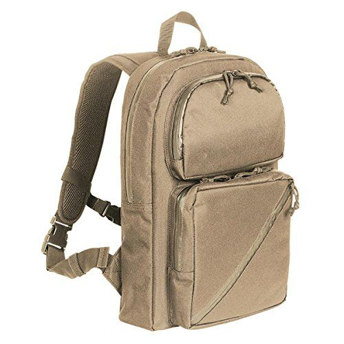 Voodoo Tactical Slim Line Back Pack Coyote For Sale https://bestcampingtent.review/voodoo-tactical-slim-line-back-pack-coyote-for-sale/
