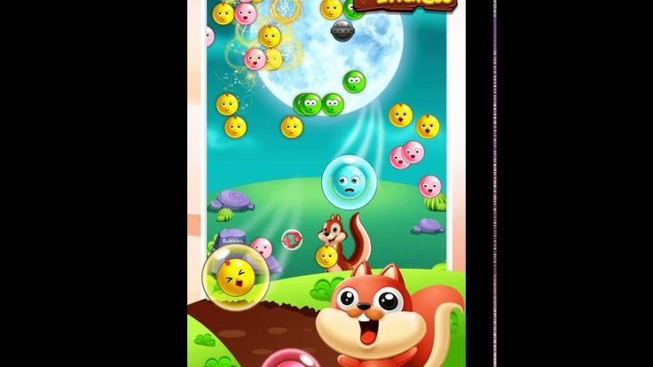 Bubble Shooter News Bubble shooter is a classic game. The famous game free that you all love. The classic and most addictive Bubble Shooter game that was ever to be played is now available for free download on the App Store.