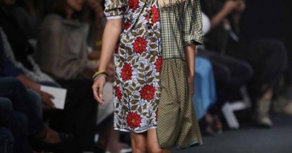 http://ift.tt/2mkTM0J    #indian #clothes #shopping #online