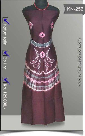jual-batik-sasirangan-KN256