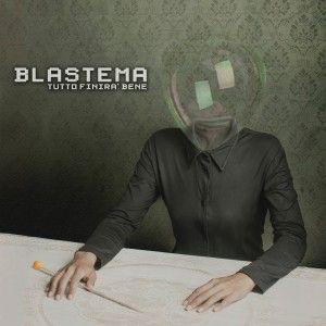 """Blastema: """"Orso Bianco"""" è il secondo singolo che anticipa il disco """"Tutto finirà bene"""" in uscita ad ottobre proddotto da Ostile Records"""