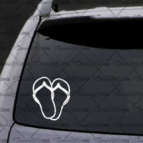 Best Car Graphics Images On Pinterest Decal Jack Skellington - Vinyl decals cartribal hearts decal vinylgraphichood car hoods decals and