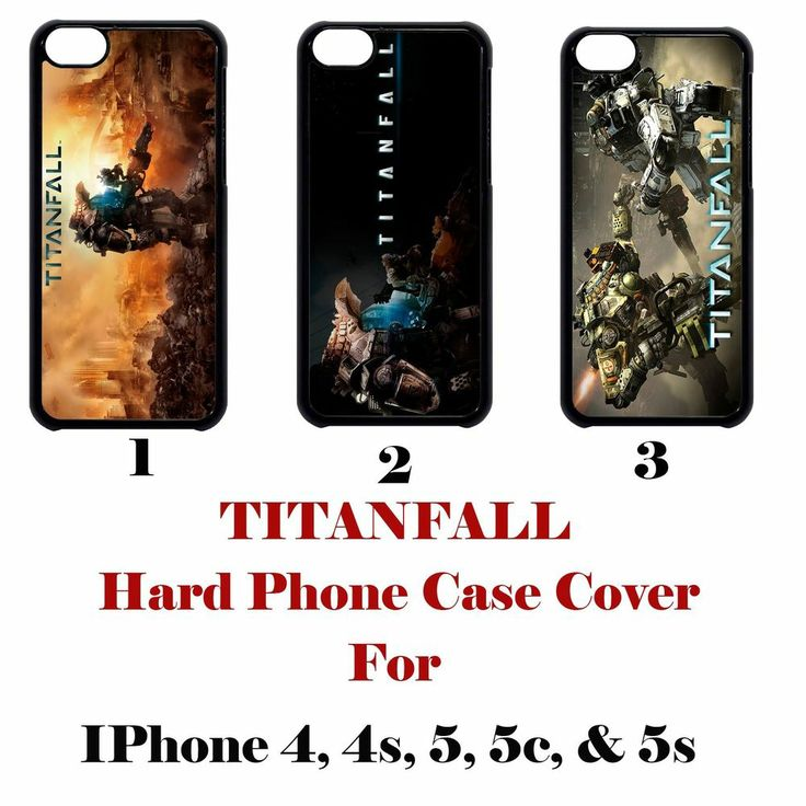45 best phone cases images on pinterest i phone cases