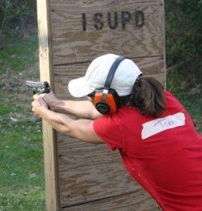 5 Must-Know Skills for Shooting around Corners