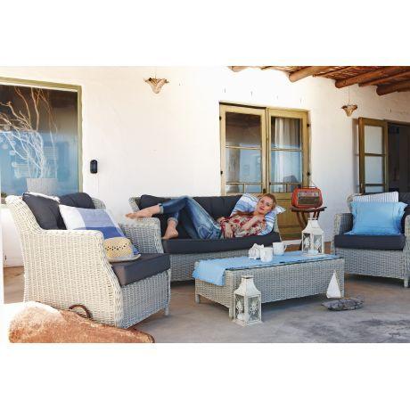 Design#5001412: Die 25+ besten ideen zu outdoor couchtische auf pinterest .... Ideen Terrasse Outdoor Mobeln
