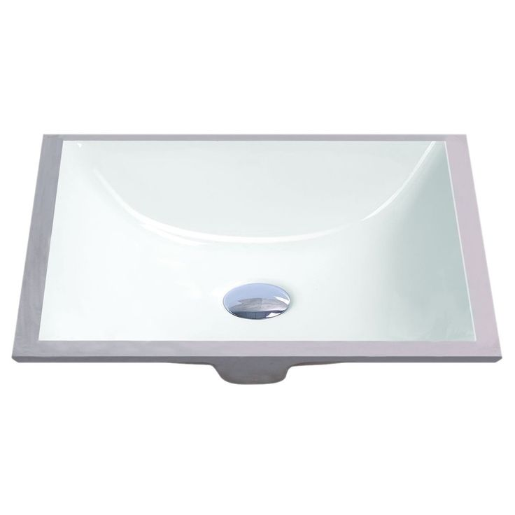 19 Best Wall Mounted Vanities Images On Pinterest Bath