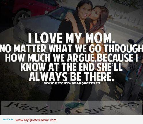 inspirational quotes for mothers birthday quotesgram