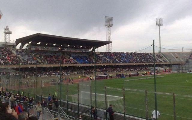Cronaca e pagelle di Cagliari-Roma 1-2: Daniele Verde è stato il migliore #danieleverde #cagliariroma #22giornata