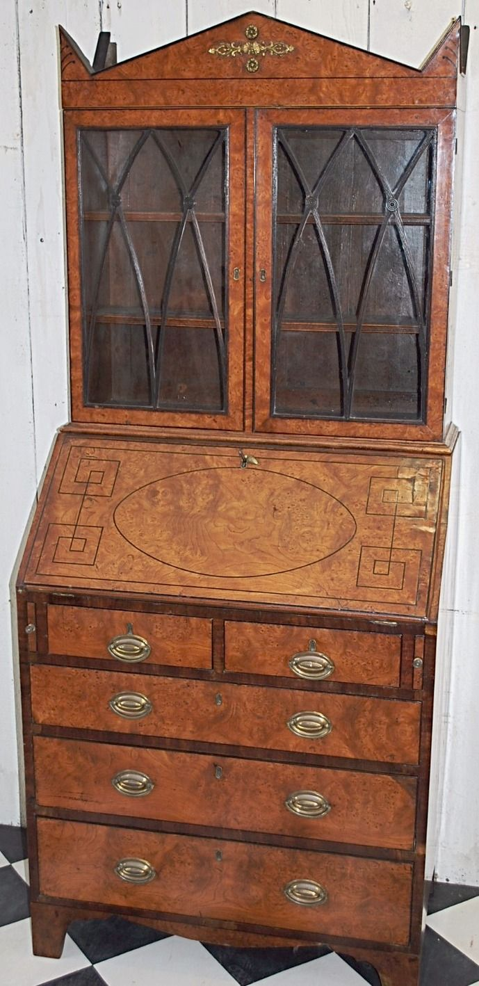 Antique furniture sales , decorative items , located in winchcombe  gloucestershire - 54 Best Antiques For Sale Images On Pinterest