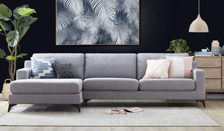leo-large-oversized-3-seater-sofa-with-chaise-in-light-grey-fabric