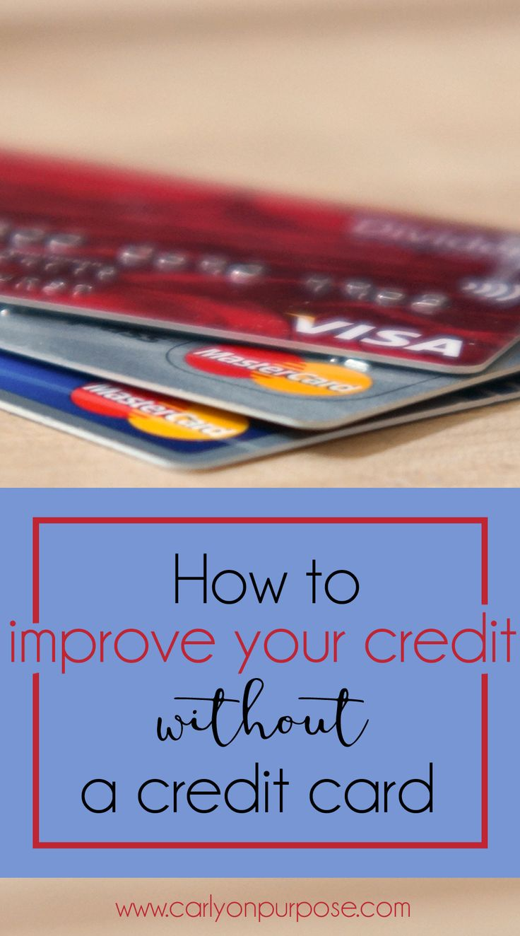 Best 20+ Fico Credit Score Ideas On Pinterest  Scores, Free Fico Score And  What Is Credit Score
