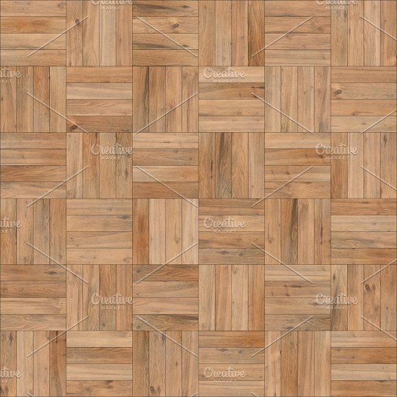 best 25 parquet texture ideas on pinterest texture sol texture plancher en bois and texture bois. Black Bedroom Furniture Sets. Home Design Ideas