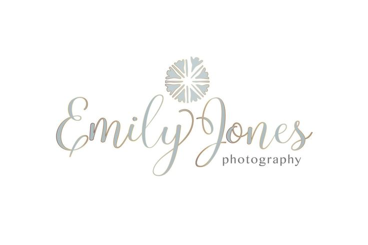 Premade Photography Logo - Camera Logo, Logo Design, Photographer Logo, Business Logo, Watermark, Elegant Logo by MachartMeister on Etsy