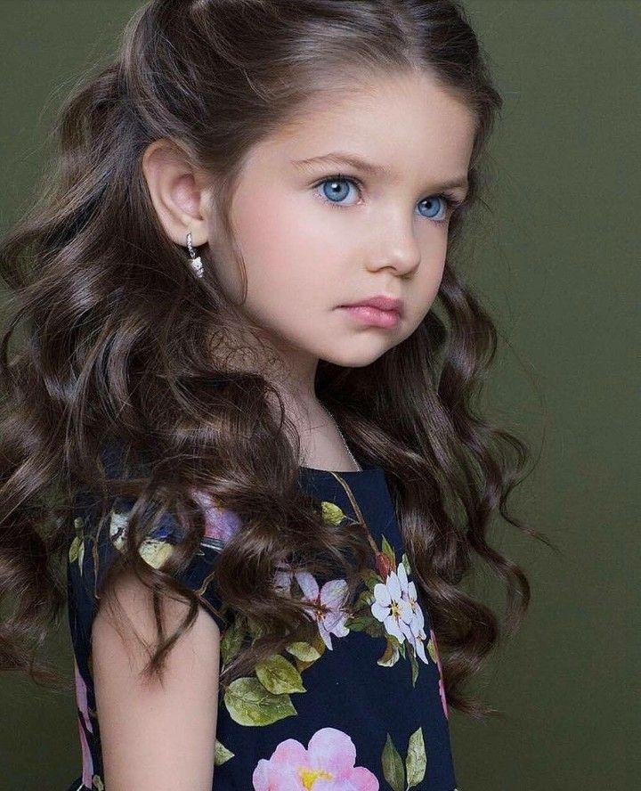 Jolie petite fille   – Kleider für Kinder