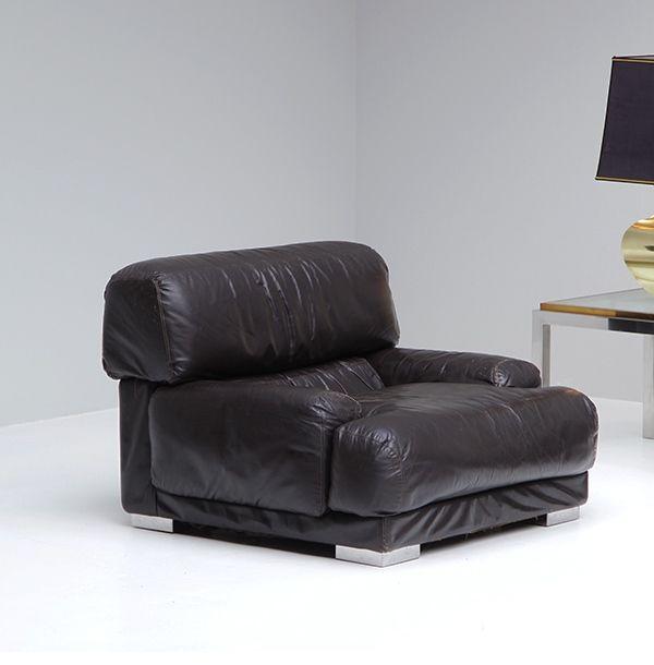 425 best images about sit down sur pinterest chaises bascule ann es 60 et fauteuils club. Black Bedroom Furniture Sets. Home Design Ideas